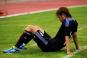 Gamba Osaka : Takashi Usami blessé à l'entraînement