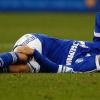 Schalke 04 : Atsuto Uchida privé du mondial ?