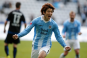 Borussia Dortmund : un intérêt pour Yuya Osako ?