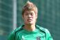 Hanovre 96 : Hiroki Sakai repasse titulaire !