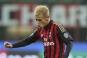 Milan AC : Keisuke Honda passeur décisif ! (vidéo)