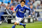 Schalke 04 : Atsuto Uchida rentre en Allemagne !