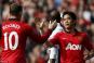 Manchester United : Shinji Kagawa enfin décisif (vidéo)