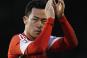 Southampton FC : inquiétude pour Maya Yoshida