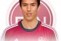 FC Nuremberg : Makoto Hasebe opéré avec succès