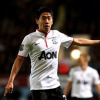 Manchester United : Kagawa enfin titulaire !