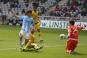 Le 1.FC Köln sur Yuya Osako?