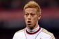 Milan AC : fin de série pour Honda et ses coéquipiers (Vidéo)