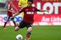 FC Nuremberg : Makoto Hasebe de retour à l'entraînement !