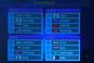 Coupe d'Asie U16 : les adversaires du Japon connus