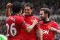 Manchester United : encore une passe décisive pour Shinji Kagawa ! (vidéo)
