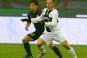 Inter Milan : nouvelle passe décisive de Nagatomo (vidéo)