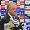 Mondial 2014 : On connaît les 23 joueurs retenus
