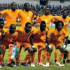 Podcast mondial 2014 : Analyse de la Côte d'Ivoire