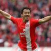 FC Mayence 05 : la passe de 15 pour Shinji Okazaki ! (vidéo)