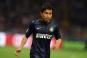 Inter Milan : passe décisive pour Yuto Nagatomo (vidéo)