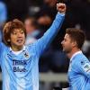 Yuya Osako tout proche du FC Cologne