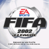 FIFA 2002 J.League : le football nippon grand public