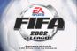 FIFA 2002 J.League : le football nippon grand public