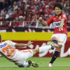 Genki Haraguchi annoncé au Hertha Berlin