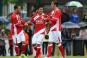Standard de Liège: Yuji Ono de retour!