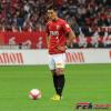 J.League 2014 : Urawa, la reprise en tête