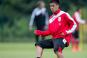 Standard de Liège: Pas d'inquiétude pour Yuji Ono