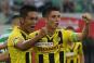 BSC Young Boys: Yuya Kubo commence bien sa saison