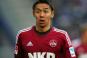 Officiel: Kiyotake rejoint Hanovre!