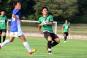 J.League 2 : Formation accélérée pour les jeunes du Tokyo Verdy