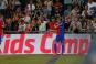 FC Bâle : Yoichiro Kakitani buteur et passeur !
