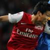 Miyaichi en prêt au FC Twente (Officiel)