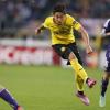 Borussia Dortmund : Shinji Kagawa impliqué sur trois buts !