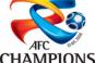 AFC Champions League 2016: Calendrier des 17 et 18 mai