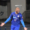 Coupe de l'Empereur 2015: Résultats du 14 octobre