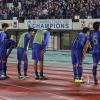AFC Champions League 2015: Résultats des 20 et 21 octobre