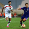 Equipe nationale : Iran 1 – 1 Japon [Amical]