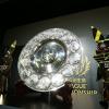 J.League Championship 2015 : Présentation