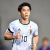 Pourquoi Shinji Kagawa ne brille pas avec le Japon?