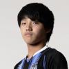 Transferts : Doan Ritsu dans le viseur de Chelsea