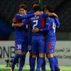 AFC Champions League 2016: Résultats du 9 février