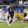 AFC Champions League 2016: Résultats du 19 avril