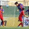AFC Champions League 2016: Résultats des 3 et 4 mai