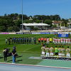 Festival international Espoirs de Toulon 2016 : Road to Rio