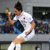 J.League 2016: Résultats du 23 novembre