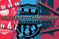 J.League Championship 2016 : Présentation