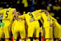 J-League : Kashiwa Reysol, la jeunesse conquérante
