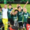 Coupe de l'Empereur 2017: Résultats du 12 juillet