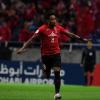 AFC Champions League 2017: Résultats des 17 et 18 octobre