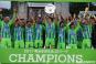J.League 2017: Résultats des 28, 29 et 30 octobre